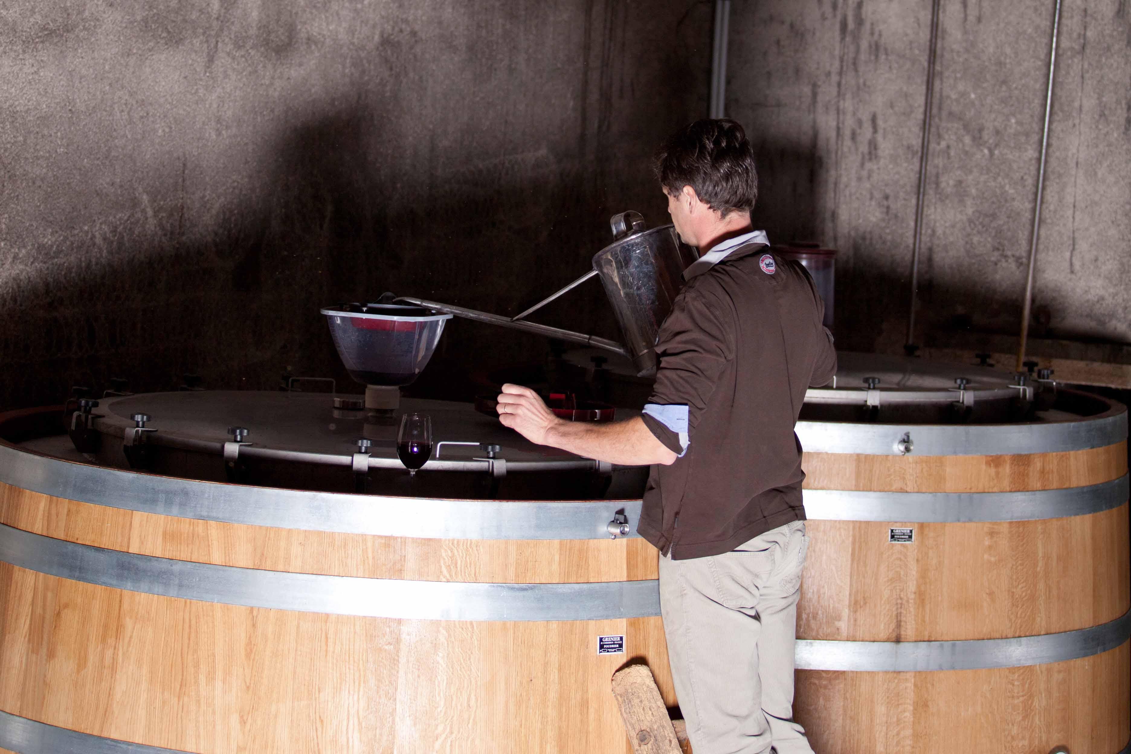 A&G La Cotelleraie 28 11 2011 bdef - 0035
